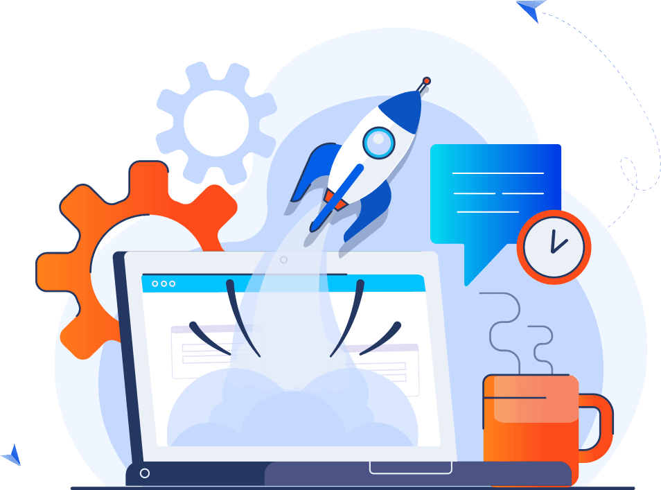 Vision4Reality Search Engine Optimization (SEO),Keyword Research,Competition Analysis,On-page,Off-page