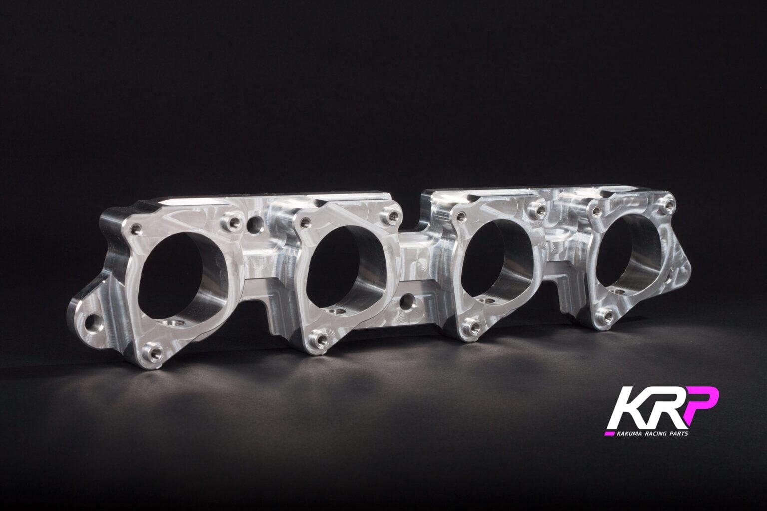kakuma parts vision4reality Product Photography