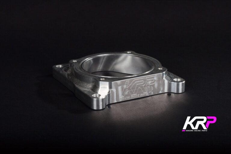 kakuma parts vision4reality Φωτογράφιση Προϊόντων
