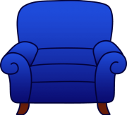 furniture-clipart-comfy-chair-3